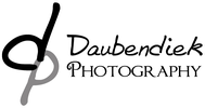 Daubendiek Photography